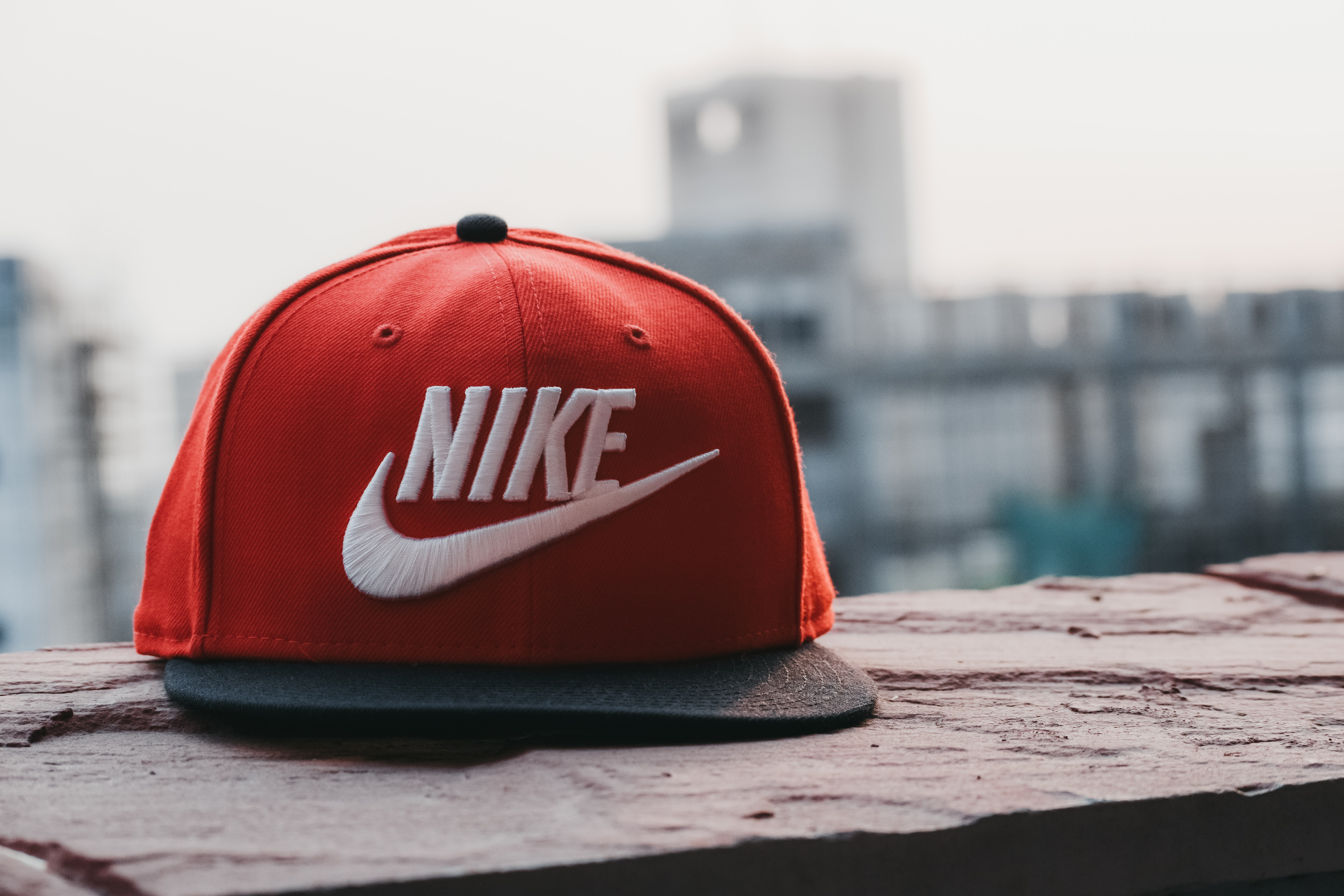 Nike Announces Dates For Quarterly Dividend Payable in September