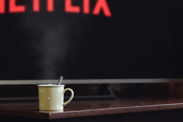 Netflix Due To Report Earnings After Wednesday's Closing Bell