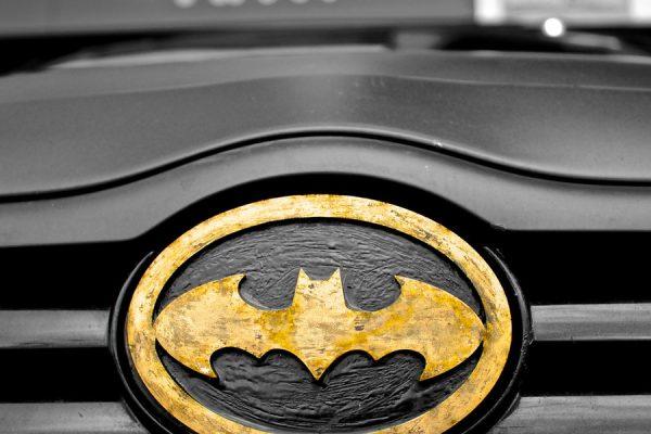 """""""Holy Biotech Batman! (NXTC +248.92%, $2.09B Mkt Cap)"""" Vista Partners..."""