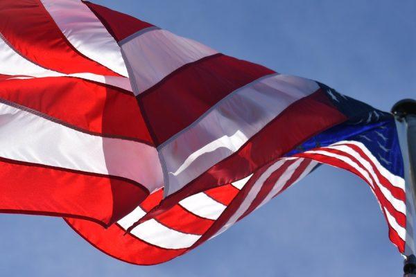 """Thank You, Veterans!"" Vista Partners Daily Market Recap 11/11/19"