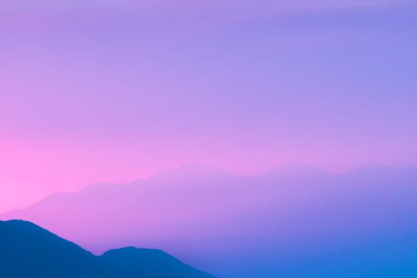 Breast Cancer Treatment Developer Atossa Genetics Announced Recent Q3 Developments & Upcoming Significant Q4 2019 Milestones