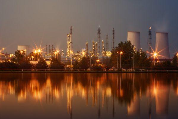 Exxon Trades March-April Russian Sokol Crude Cargoes