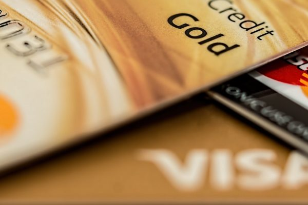Highlights From Visa's Earnings Release
