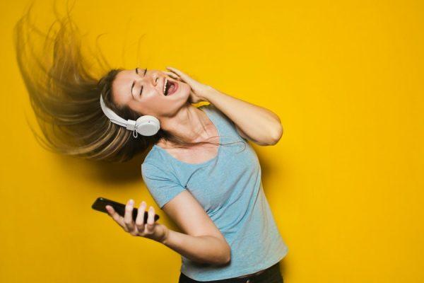 Verizon Reports Mixed Q4 Results