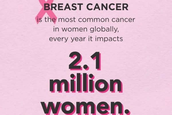 """Interview with Atossa Therapeutics' Kyle Guse On World Cancer Day """"Transforming Breast Cancer Treatment"""""""