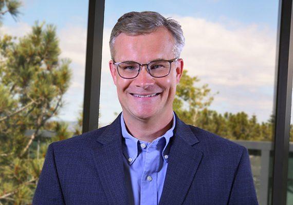 Scott Wolchko