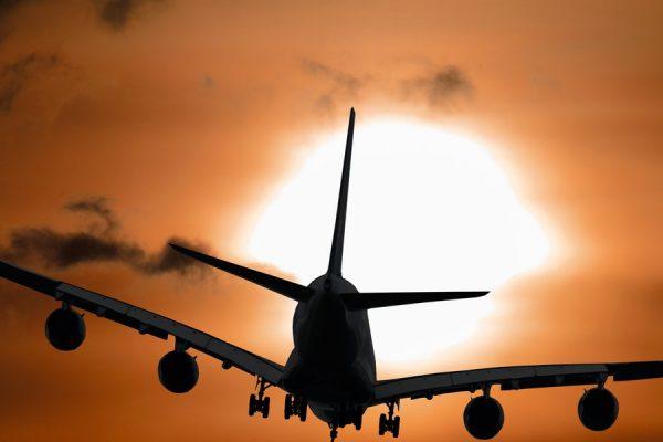 Boeing's 777X Jetliner Debuts Successful First Flight
