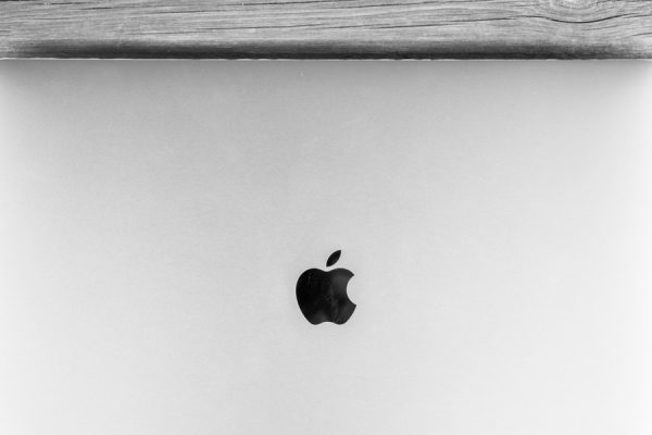 Apple Launches Updated MacBook Air With Modified Keyboards