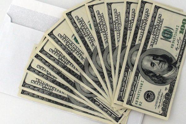 Goldman Sachs Reports $4 Million Increase In CEO David Solomon's...