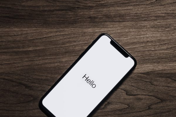 Apple Adds Another AI-Related Acquisition With Ontario's Inductiv!