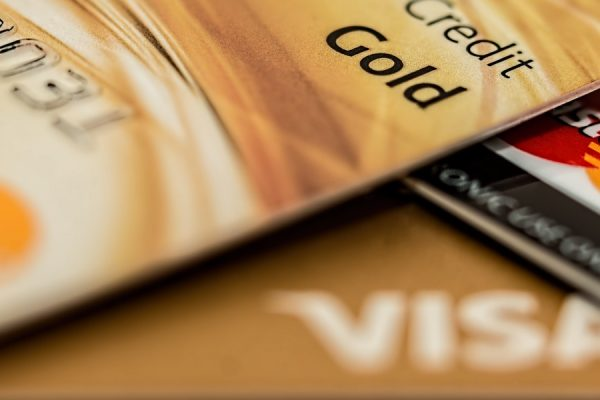 Visa Earnings Exceed Fiscal Q2 Analysts Estimates