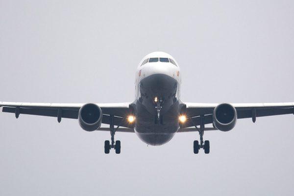 Boeing Attmepting To Arrange 737 MAX Funding