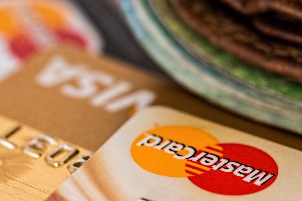 Will Visa & Mastercard Revoke Wirecard AG's Ability To Process...