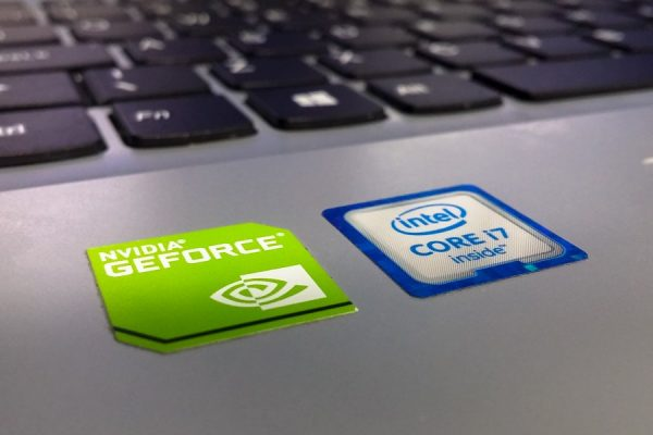 Intel Announces Shift Of Manufacturing Its Components
