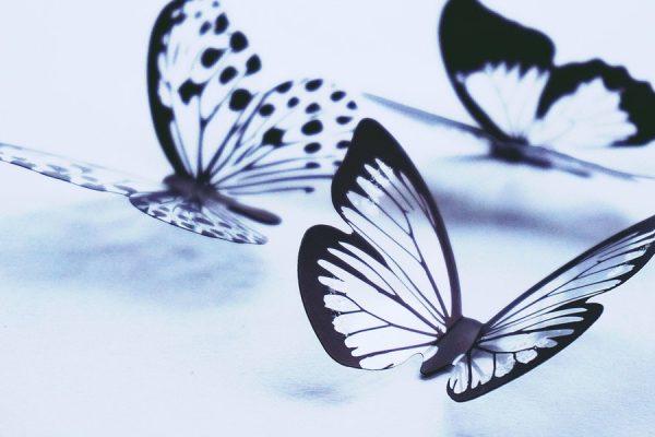 Caterpillar Q2 Earnings Were Better Than Wall Street's Expectations