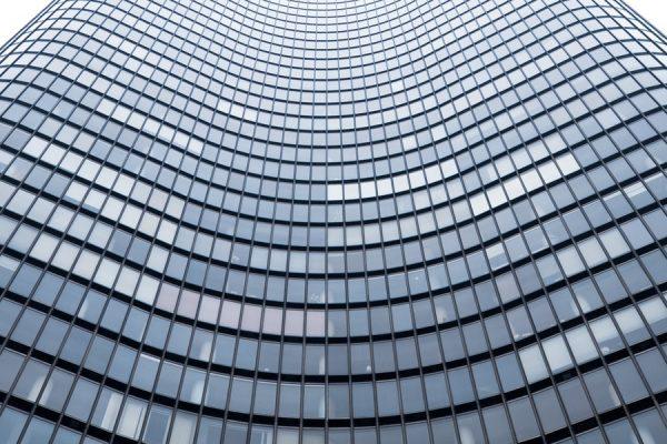 JPMorgan To Shift $230B Assets Ahead Of Brexit