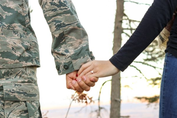 """Travelers Acknowledged As Military Times Best for Vets"""" Employer List"""