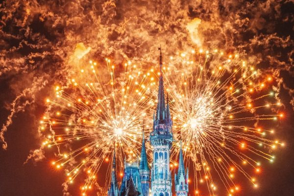 The Walt Disney Company (DIS) Releases Positive Q4 Earnings Beating...