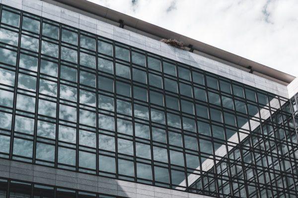 Goldman Inks Deal For General Motors Credit-Card Business