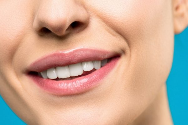 P&G Promises To Advance Healthy Oral Care Habits Among People