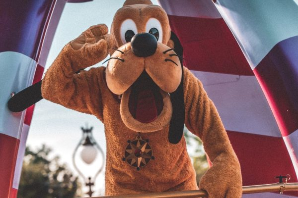 Disneyland California To Re-Open Its Doors For Visitors From April...