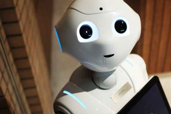 Microsoft In Advanced Talks To Sign A Deal With AI...
