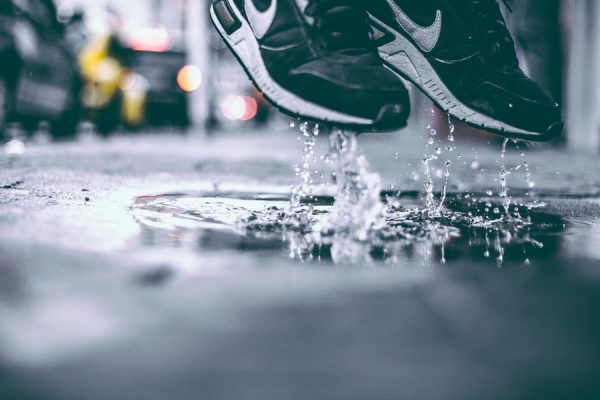 Nike Launches Nike Refurbished As A Part Of Its Sustainability Initiative