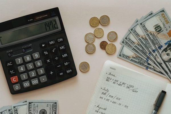 Honeywell BOD Declares Quarterly Dividend