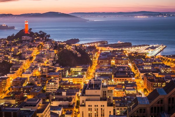 INVO Bioscience & Lyfe Medical Partnering To Establish An INVOcell Clinic In The San Francisco Bay Area – (Affordable Infertility Treatment Option)