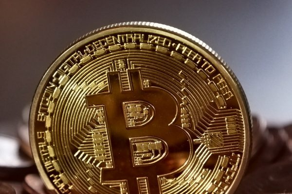 Goldman May Soon Offer Bitcoin To Wealth Management Clients