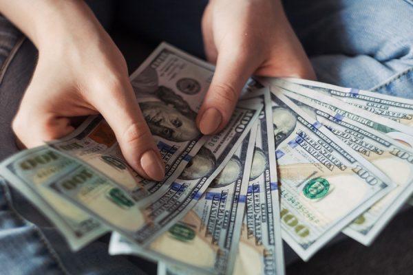 American Express Announces Quarterly Dividend