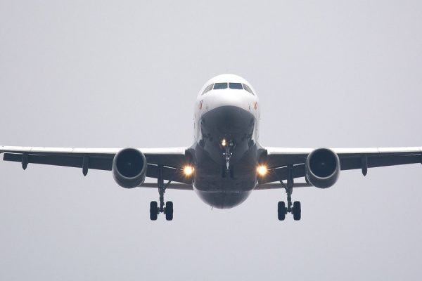 Boeing Sees Promise Of Air Freighter Sales In China