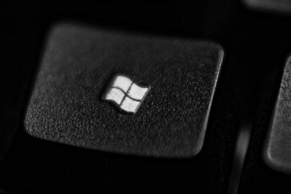 Microsoft Board Names CEO Satya Nadella As Chairman To The Board & Announces Quarterly Dividend