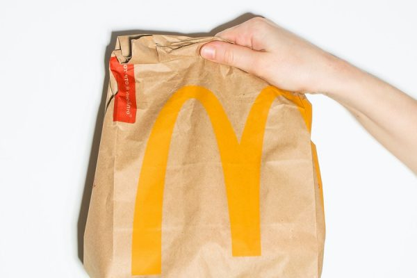 McDonald Introduces New Unit Focusing On Driving Growth Through Global...