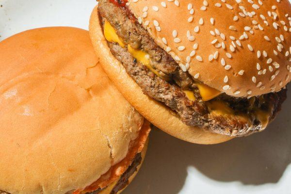 McDonald's Q2 Earnings Beat Market Estimates