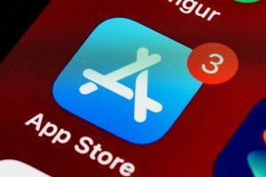 Apple's 'Empty Gestures'