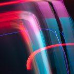 Cisco's Q4 Earnings Release