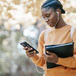 Visa Black Scholars and Jobs Program