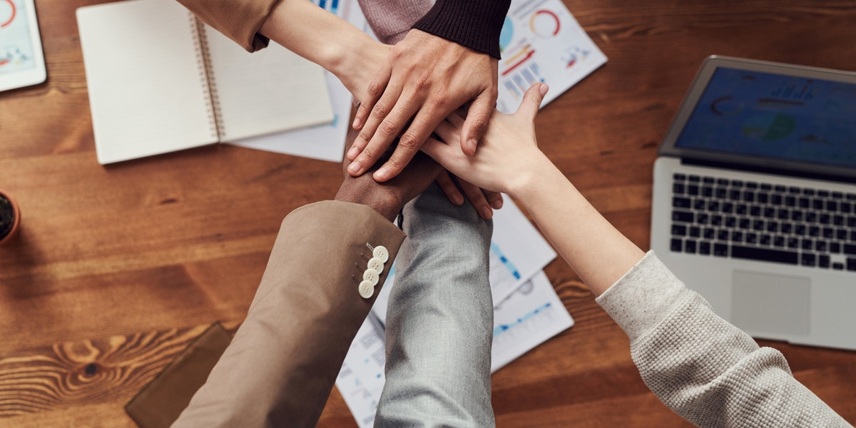 Walgreens 3 Significant Executive Leadership Positions