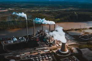 Methane-Emissions Monitoring Platform