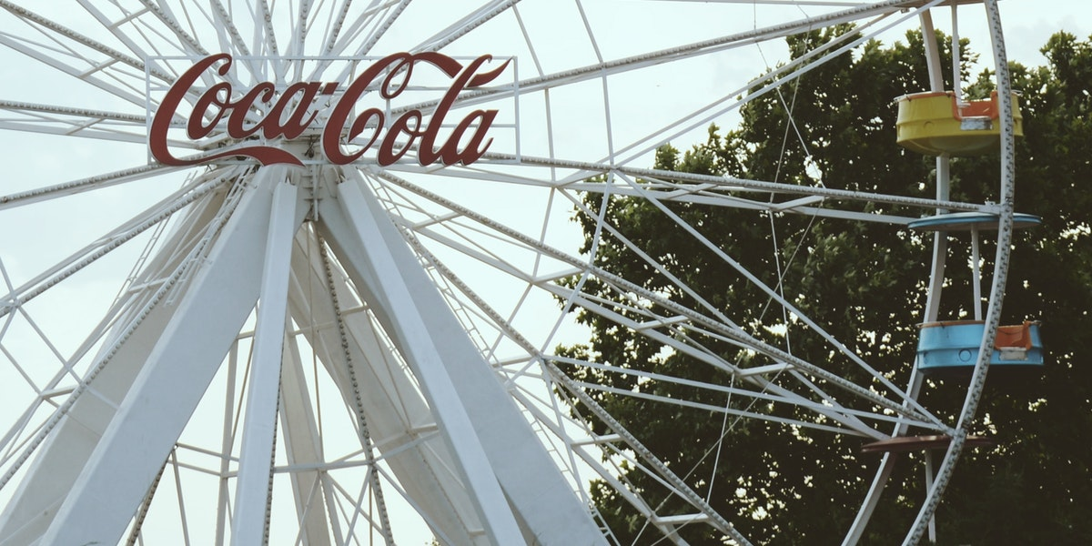Coca-Cola Announces Retirement Of Herbert A. Allen