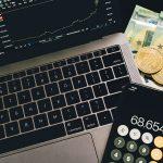 Microsoft Initiates Quarterly Dividend