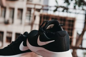 BTIG Downgrades Nike