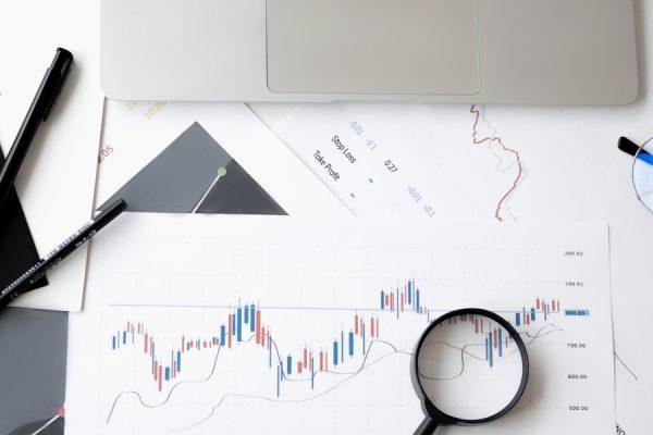 Goldman Announces Appointment Of New CFO To Succeed Stephen Scherr