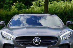 Find Stolen Vehicles Mercedes Me