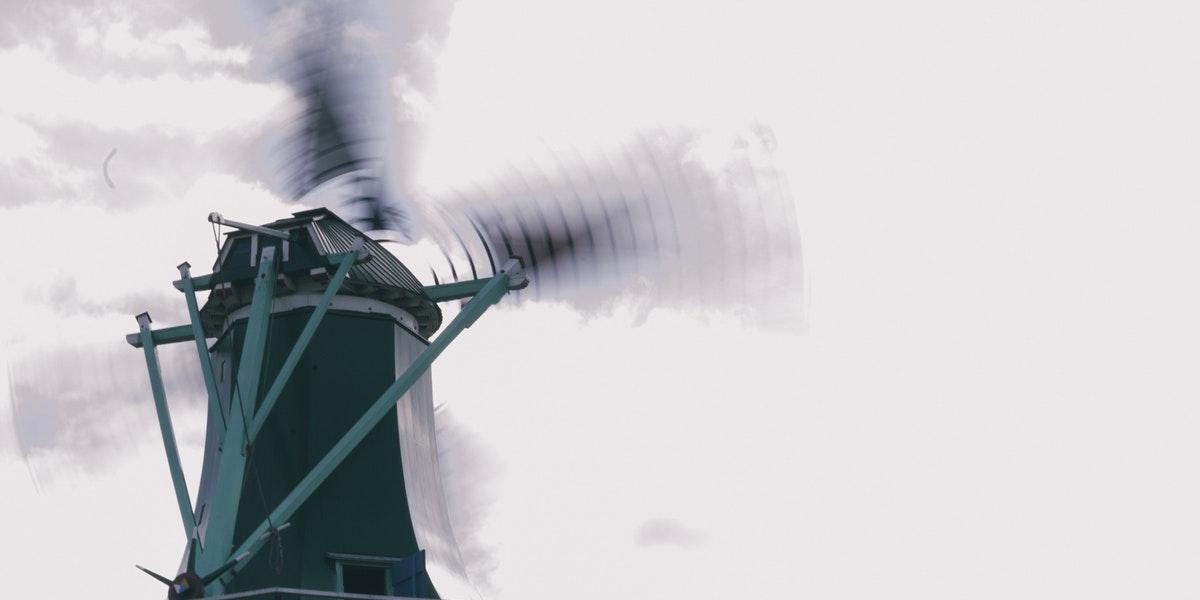 Chevron & Gevo invest in Sustainable Aviation Fuel