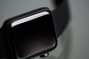 Upcoming SmartWatch
