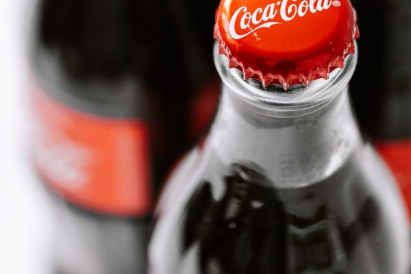 Coca-Cola Eyes 2022 IPO For Majority Owned Coca-Cola Beverages Africa