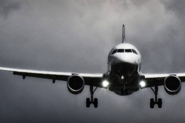 Boeing Reports Increase In September Aircraft Deliveries