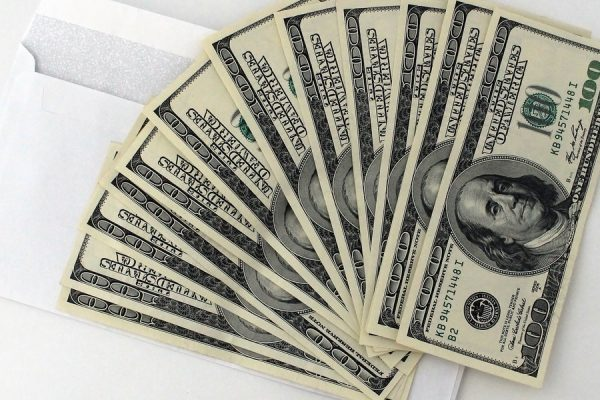Goldman Sachs Beats Estimates As IBank Revs Surge Nearly 90%! – $GS